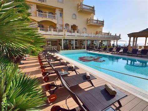 giardini naxos hotel hotel hellenia yachting giardini naxos sicily topflight