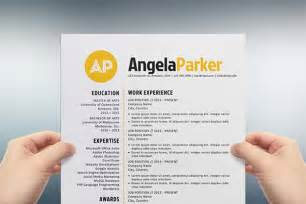 free modern resume templates docx 15 microsoft word resume templates and cover letters