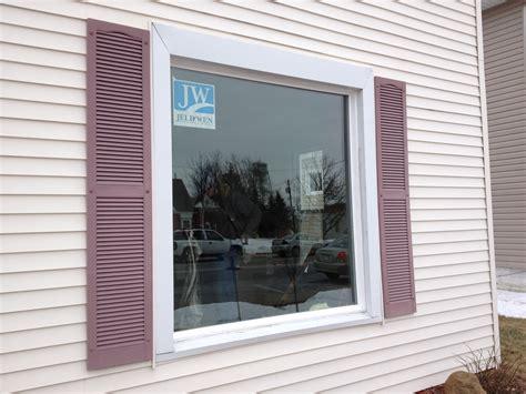 jeld wen windows windows and doors u jeldwen of canada