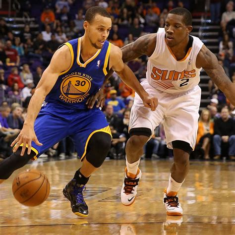 Golden State Warriors: Why Stephen Curry Is the NBA's Most ...
