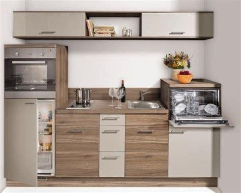 kitchen design tips and tricks minik 252 che nr 1 preiswerte singlek 252 che kleine 7980