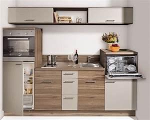 Ikea Single Küche : minik che nr 1 preiswerte singlek che kleine einbauk che k chen geisler einrichten ~ Eleganceandgraceweddings.com Haus und Dekorationen