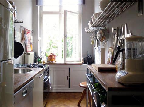 6.5 square meters   Interior Design Ideas   Ofdesign
