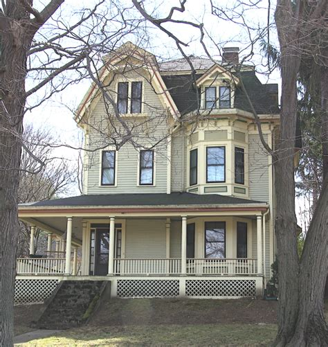 exterior of homes designs old house exterior paint
