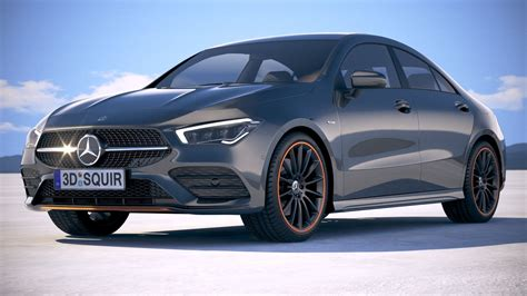Explore the 2021 amg cla 35 coupe's features, specifications, packages, options, accessories and warranty info. Mercedes-Benz CLA AMG 2020