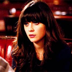 Disappointed New Girl GIF - Find & Share on GIPHY