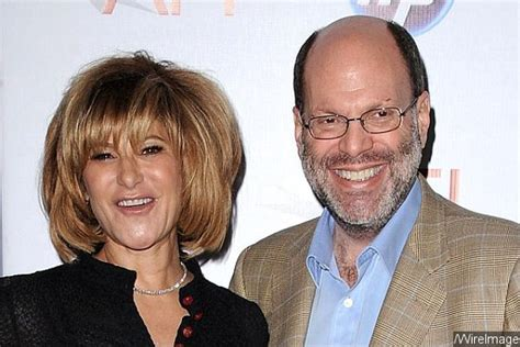 Amy Pascal and Scott Rudin Apologize for Racist Jokes ...