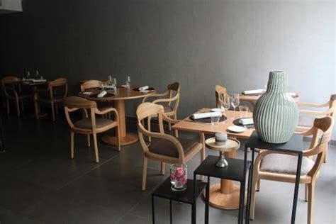 restaurant cote cuisine reims racine picture of racine reims tripadvisor