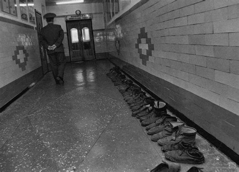 life  juvenile prisoners  russia russia travel blog