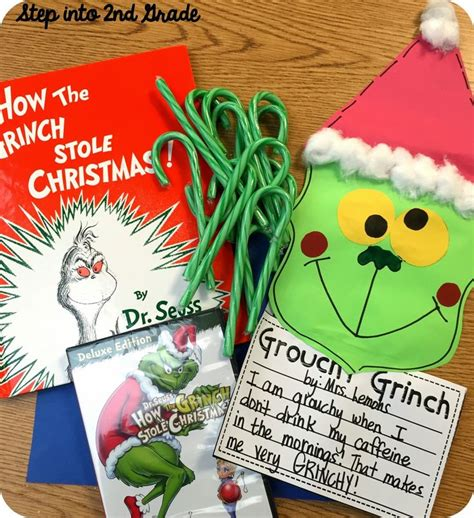 christmas decoration for 2nd grade 10809 best 1st grade images on school classroom ideas and school holidays