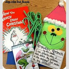 10809 Best 1st Grade Images On Pinterest  School, Classroom Ideas And School Holidays