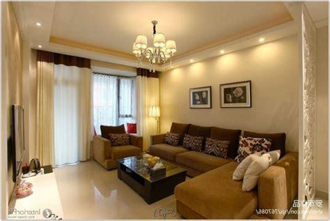 Simple False Ceiling Designs For Living Room : Modern Ceiling Design For Living Room 2017