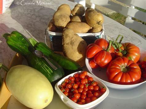 mon voisin cuisine légumes du jardin de mon voisin sos courgette spaguetti