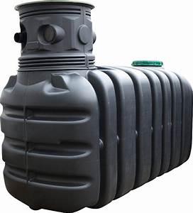 Recuperateur Eau De Pluie 1000 Litres : recuperateur eau 1000l bricoman ~ Premium-room.com Idées de Décoration