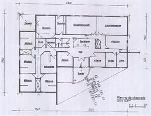 maison de sant 233 pluridisciplinaire de beaujeu du 171 renoncement 224 l accroissement de la dette