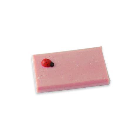 savon pour chambres d hotes savonnette emballage individuel parfum fleur chambres