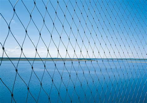 carl stahl süssen steel cable and mesh solutions carl stahl airport suppliers