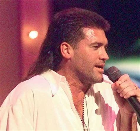 30+ Mullet Haircut Billy Ray Cyrus Pictures