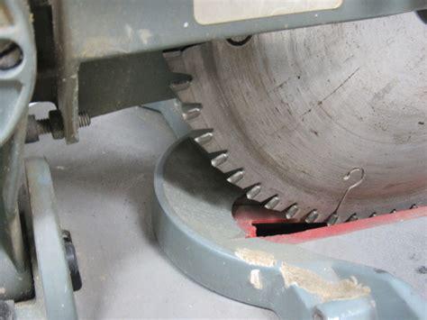 delta     compound miter    rpm