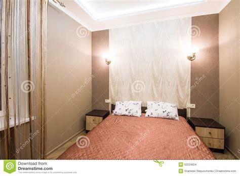 type de chambre d hotel chambre d 39 hôtel de santo domingo chambre à coucher