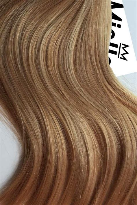 What Color Is Hair by Caramel Color Swatch Caramel Hair Hair