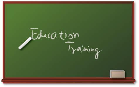 ways  educate employees   future