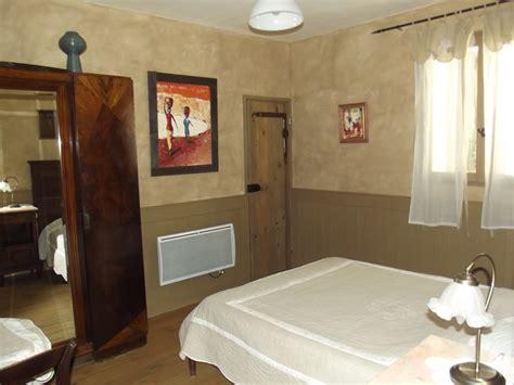 chambres d hotes narbonne chambre d 39 hôtes domaine du petit fidèle narbonne 11100