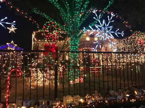 frisco tx christmas light show mouthtoears com