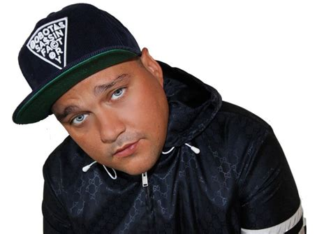 """You will want to show your understanding and enthusiasm for the research that. Music interview '"""" Charlie Sloth: '˜I tried to reflect how ..."""