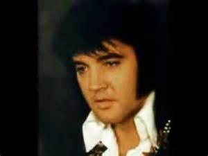 Solitaire Karen Carpenter and Elvis Presley