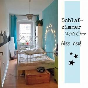 Ideen Für Kleine Schlafzimmer : innenarchitektur kleine zimmer einrichten kleine zimmer ~ Lizthompson.info Haus und Dekorationen