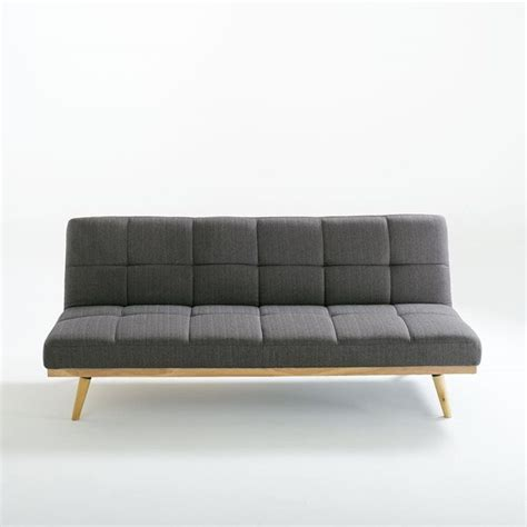 Lit Banquette Ikea by 17 Best Images About Sofas On Pinterest Vintage Sofa