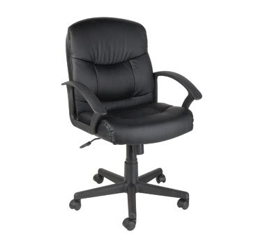 office chair only 9 99 after maxperks rewards