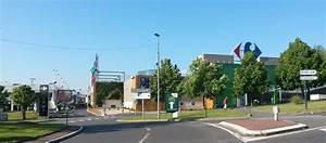 Centre Commercial Carrefour Vitrolles : nouveau d part neuf pour le centre ~ Dailycaller-alerts.com Idées de Décoration