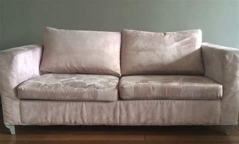 assise canapé sur mesure coussin sur mesure pour canap 28 images coussin 60x60