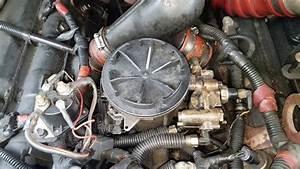 7  Ud83c Udf32 Bb Mod Shim Low Fuel Pressure