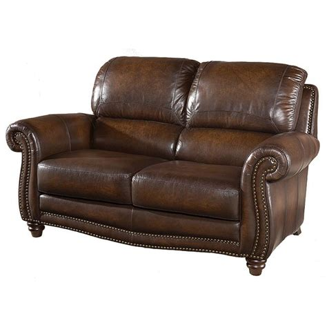Leather Living Room Furniture Collection Review by Leather Living Room Set Leather Italia 1 Reviews