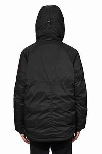 Wholesale Canada Goose Camp Hooded Jacket Black Forest 3bd5a 467c3