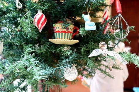 28 best wiggins christmas trees charlotte wiggins