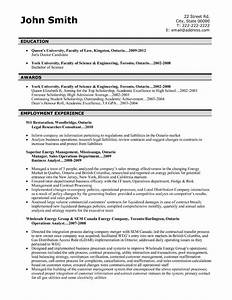 legal consultant resume template premium resume samples With legal resume template