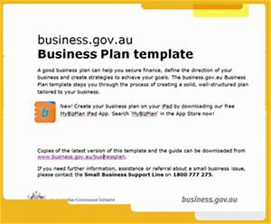 sj bookkeeping services brisbane 2013 business planning With business gov au business plan template