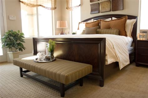 master bedroom decorating ideas decorating your master bedroom your sanctuary