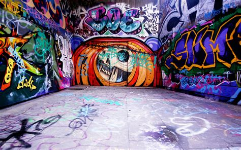 Foto Grafiti Xtc : The World's Best Photos Of Kms And Xtc