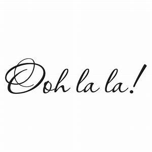 Ooh La La : ooh la la paris clipart clipart suggest ~ Eleganceandgraceweddings.com Haus und Dekorationen