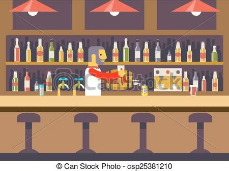 Bar Clipart Restaurant Clipart Pub Pencil And In Color Restaurant