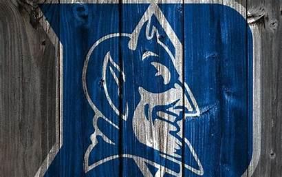 Duke Devils Desktop Itl University Wallpapers Chrome