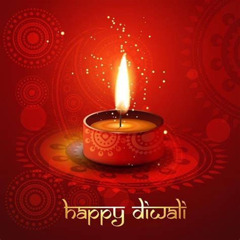 bombastic happy diwali sms  messages  english