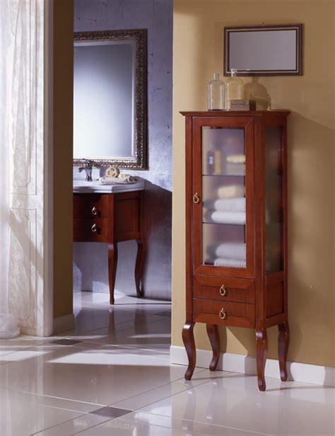 mobili da bagno classici offerte mobili bagno classici offerte excellent mobili per bagno