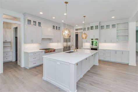 how to tile a backsplash in kitchen 63 best barrington shores images on acre 9581