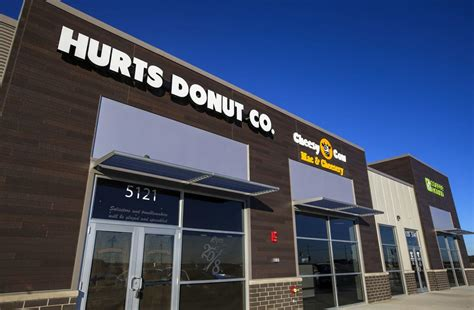 Route 6 stretches from massachusetts to california, for 3,652 miles (5,877 kilometers). Business is booming around the TBK Bank Sports Complex in Bettendorf | Business & Economy ...